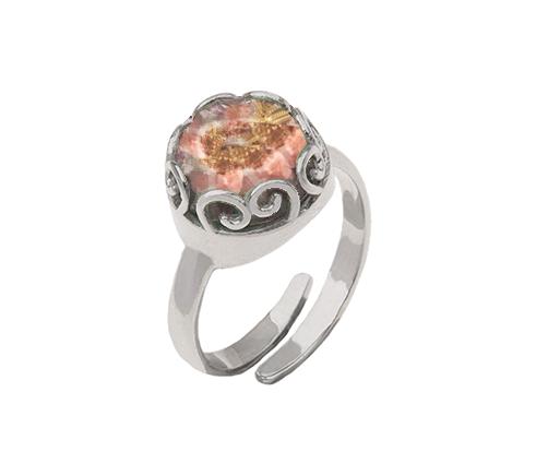 Seymour Ring